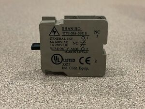 SQUARE D GROUNDABLE NEUTRAL ASSY SN100FA  NSN 5975-01-290-4699 SERIES B4 100AMP