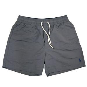 Polo Ralph Lauren Badehose Swim Shorts Badeshorts Gr. M L XL XXL