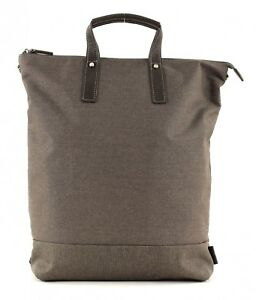 Bag Bergen S Dos change Taupe À X Jost Sac qnYBSpUY