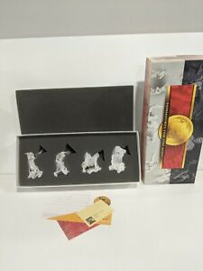 Conte-WWII-006-German-Infantry-034-For-The-Fatherland-034-4-Figure-Set-Pewter-A