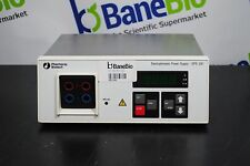 Pharmacia Biotech Electrophoresis Power Supply EPS 200