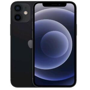iPhone Black Friday: le migliori offerte in tempo reale 13