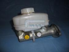 Pompa Freni doppio circuito OEM Land Rover 109 Serie  3   90577520 Sivar