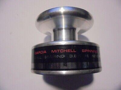 D51 SPRO AIRBODY SHADS,15 cm,Gummifische,Twister,Kunstköder,Angeln