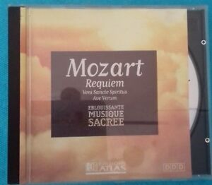 MOZART-REQUIEM-CD-Ref-1323