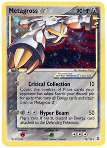1x-Metagross-113-113-Shiny-Rare-Holo-DMG-Pokemon-EX-Delta-Species