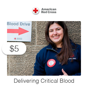 5-Charitable-Donation-For-Delivering-Critical-Blood-to-Those-in-Need