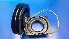 Ac Compressor Clutch Assy Withcoil York Amp Tec 206 209 210 Hg850 For Volvo R47541