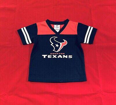 kids texans jersey