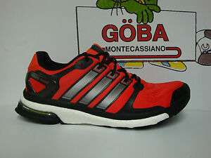 the best attitude 18a0a 76178 adidas adistar boost m