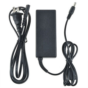 AC Adapter Charger for Fujitsu fi-6130 fi-6140 fi-6230 Scanner Power Supply Cord