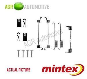 Mintex-frein-arriere-chaussures-set-kit-de-montage-pin-springs-veritable-qualite-MBA772