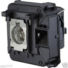 EPSON POWERLITE HOME CINEMA 3010, 3010E, 3020E Projector Lamp V13H010L68