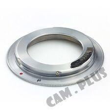AF Confirm M42 Lens To Canon EOS 600D 550D 500D 450D 7D