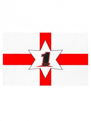 19 51802 Official Jonathan Rea Flag