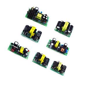 AC-DC-Power-Supply-Buck-Converter-Adapter-Step-Down-Module-3-3V-5V-9V-12V