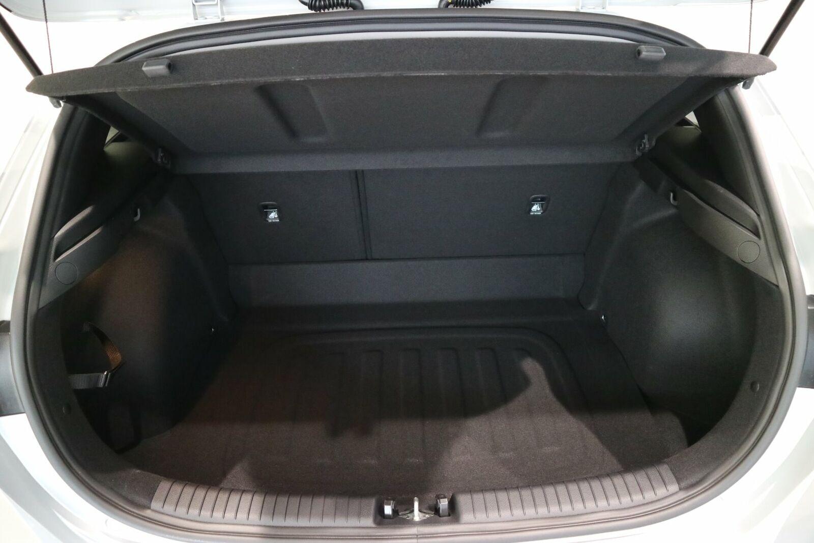 Kia Ceed 1,0 T-GDi Active - billede 14