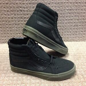 Vans Men s Shoes
