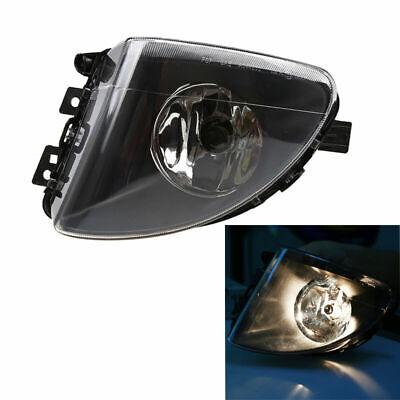 H8 Left Fog Light Lamp for BMW F10 F11 F18 5-Series 528i 535i 550i 2009-2013