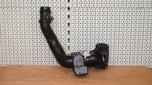 1 of 1 - 2012 Mercedes Sprinter Throttle Body A6510900470