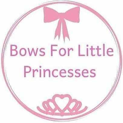 bowsforlittleprincesses