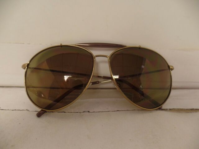 1bed1d6ce5 Frequently bought together. Genuine Gucci AVIATOR SunGlasses 135 GG 1693 S  577AT 5813 Made in Italy