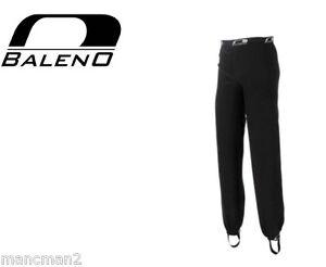 Baleno-Fuseau-Fleece-Long-Johns-SECOND-LAYER-TROUSERS-in-Fleece-size-large