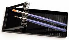 G Tool Gt45 Mr. Brush Stand GSI Creos