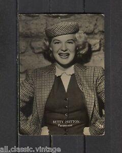 Betty-Hutton-Vintage-Photo-Trading-Card-Paramount-1950s-28