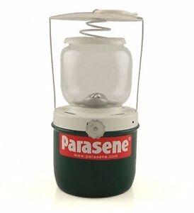Parasene-All-Season-Warm-Lite-Paraffin-Heater-for-Greenhouse-Garden-Light-499