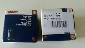 X2-BOLK-FILTRO-ACEITE-RENAULT-CLIO-PEUGEOT-308-AUDI-A3-MERCEDES-BOL-FH024Z