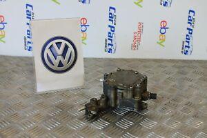 VW-Jetta-05-09-1-9TDI-bomba-de-combustible-vacio-038145215-5-meses-de-garantia