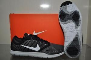 281b84011cef6 Image is loading Nike-Flex-Adapt-Training-Womens-Shoes-831579-001-
