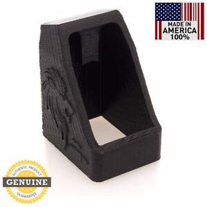 RAEIND-Magazine-Speedloader-Quick-Ammo-Loader-For-Taurus-PT145-45ACP-USA-Made