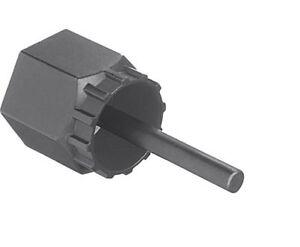 Shimano-Verschlussring-Werkzeug-TL-LR15-fuer-Kassetten-amp-Bremsscheiben