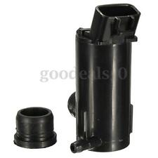 Windshield Washer Pump Motor For Toyota Corolla Matrix Echo Camry #85330-50030