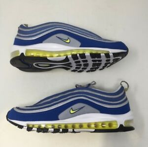 68b938fbba nike air max 97 size 9 mens