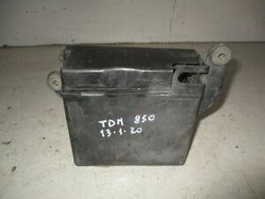Vano-Batteria-Copribatteria-Portabatteria-Yamaha-TDM-850-1996-2001-Battery-Room