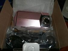 Casio Exilim Ex-TR150 digital Camera,PK Pink,NIB,China@93018B1(D)