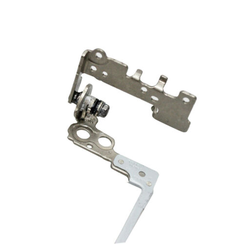 LCD Hinges HP 250-G6 255-G6 15-BS 15-BW Series Laptop AM204000500 AM20400060 jfo