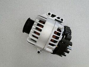 1A2797-FIAT-500-Doblo-Fiorino-Idea-Linea-Panda-1-3-D-JTD-Multijet-ALTERNATOR