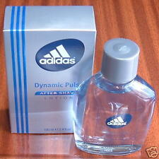official photos 6d657 05b06 item 6 ADIDAS DYNAMIC PULSE 100ml AFTER SHAVE LOTION MEN -BNIB -ADIDAS  DYNAMIC PULSE 100ml AFTER SHAVE LOTION MEN -BNIB