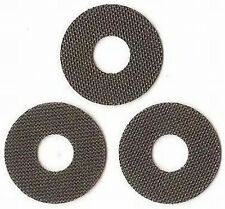 Reel FUEGOL Carbontex Smooth Drag washer kit set Daiwa #1 FUEGO S103HSDL SOL