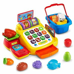 Educational Toys For 1 2 3 Year Olds Learning Toddlers ...