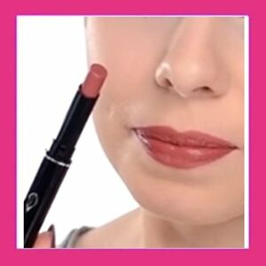 Rouge à Lèvres Brun Longue Tenue Avon Ultra Beauty Totally Twig
