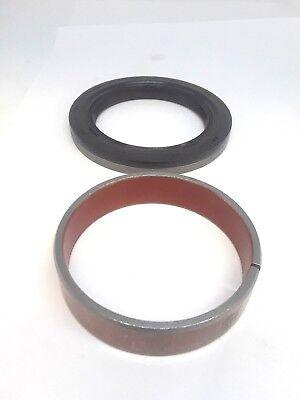 Allison AT 540 543 545 1000 2000 2400 Seal Manual Lever Selector Shaft AT1000 HD