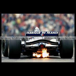 pha-015014-Photo-LIGIER-JS41-OLIVIER-PANIS-GP-F1-BUENOS-AIRES-1995-Car-Auto