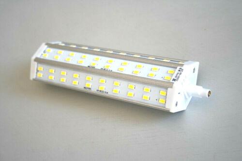 R7S Leuchtmittel Fluter Lampe Halogenstab Ersatz  LED 15 W