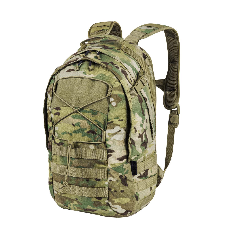 Helikon Tex EDC Pack (21l) Rucksack Multicam Cordura® Backpack