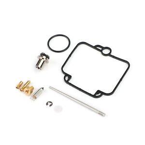 Kit-de-reparation-de-carburateur-Pour-Polaris-Sportsman-500-HO-03-2013-05-ATV-AF